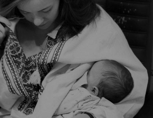 Tips Penyusuan Susu Bagi Ibu yang Bekerja
